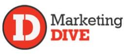 Marketing Dive