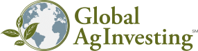 GlobalAg Investing