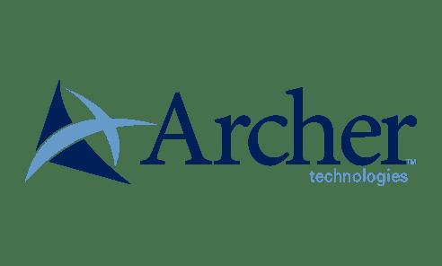 Archer Technology