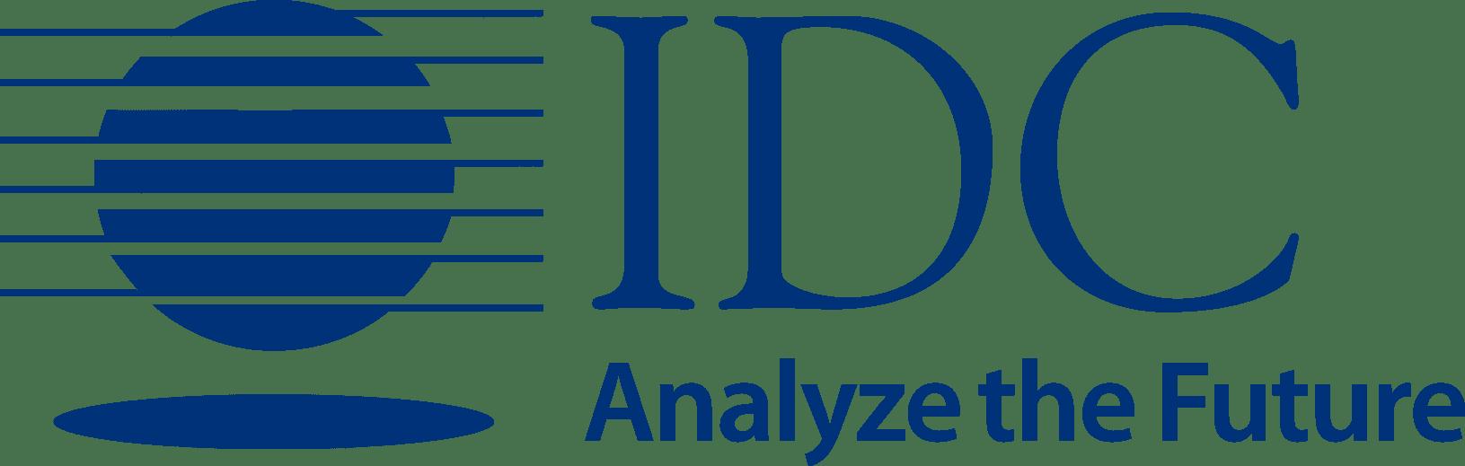 IDC Insight