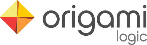 Origami Logic