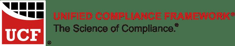 Unified Compliance Framework