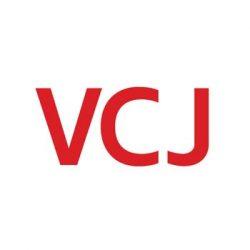 VC Journal
